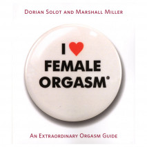 I *heart* Female Orgasm