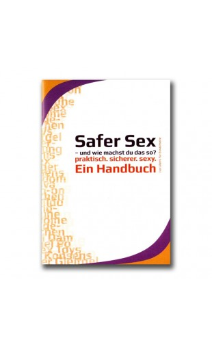Safer Sex Handbuch