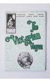 The Victorian Vegan
