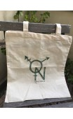 Other Nature Natural Cotton Tote Bag