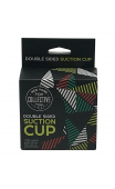 Double-sided Suction Cup