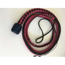 Single Tail Snakewhip