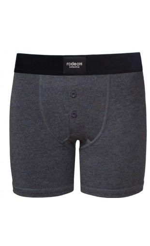 RodeoH ButtonFly Packing Underwear Boxers