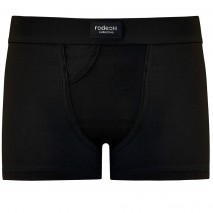 RodeoH Packing Underwear Boxers