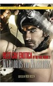 Warlords and Warriors - Best Gay Erotica