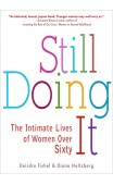 Still Doing it, The Intimate Lives of Women over Sixty