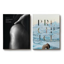 Precipice Magazine - Exploring Sex, Desire and Love
