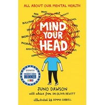 Mind your head - All about our Mental Health