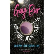 Gay Bar - Why we went out